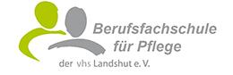 Pflegeschule Landshut